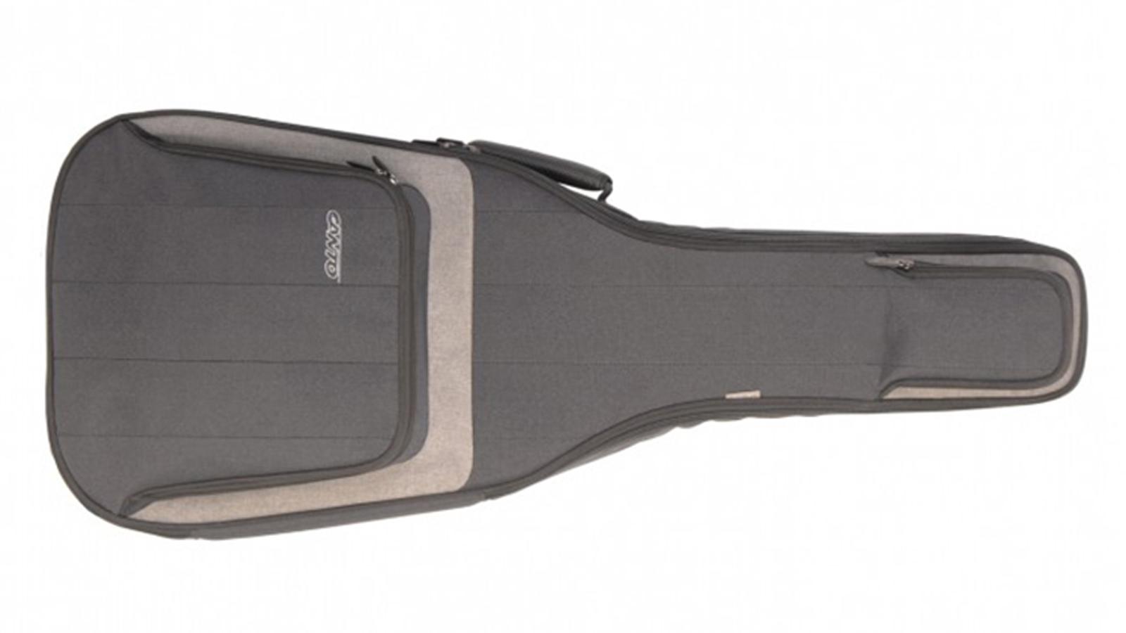 Canto Bags Standard 3,0 W-Git Tasche 12-Saiter