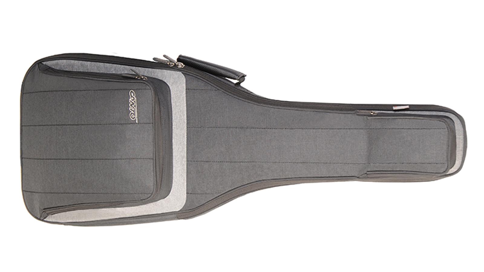 Canto Bags Standard 3,0 K-Git Tasche 4/4