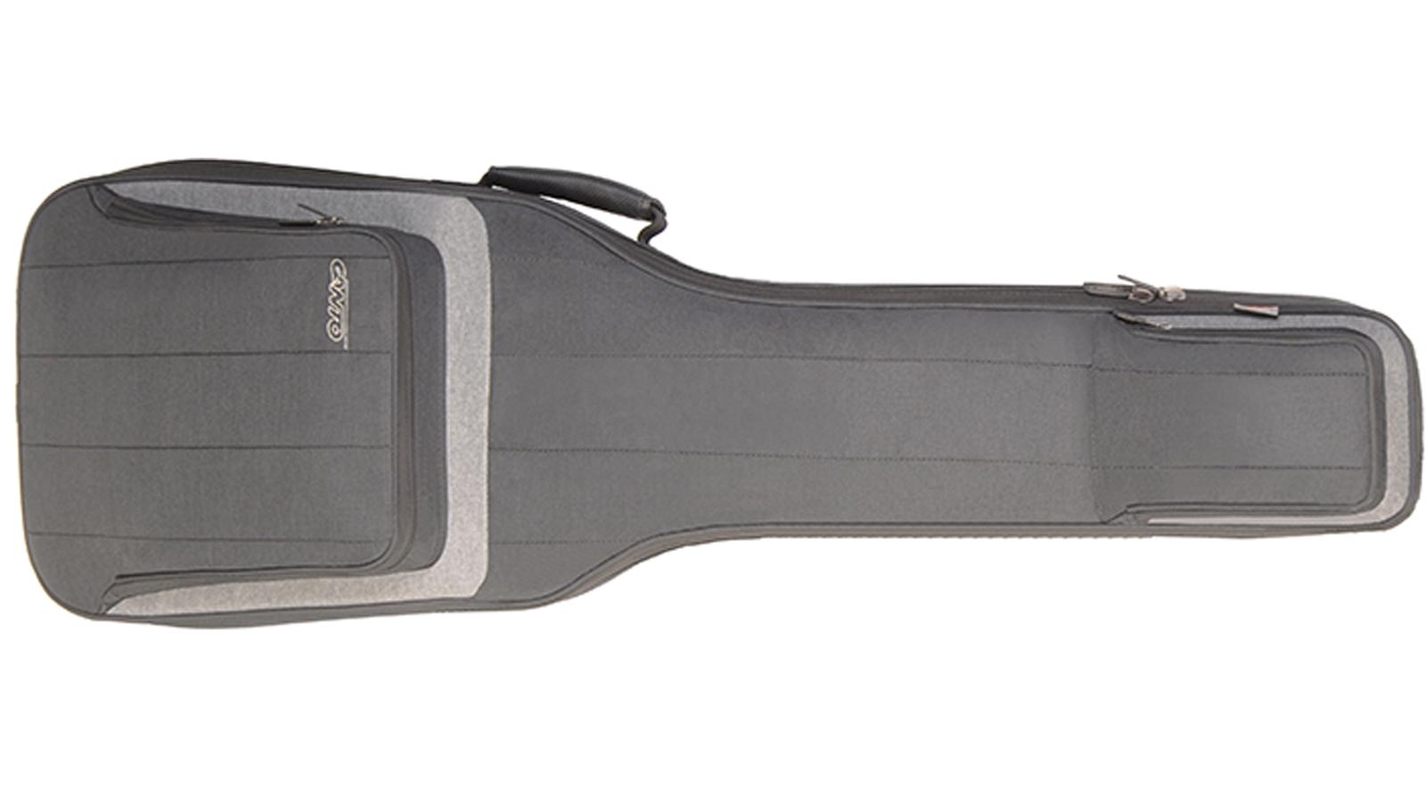 Canto Bags Standard 3,0 Gigbag für E-Bass