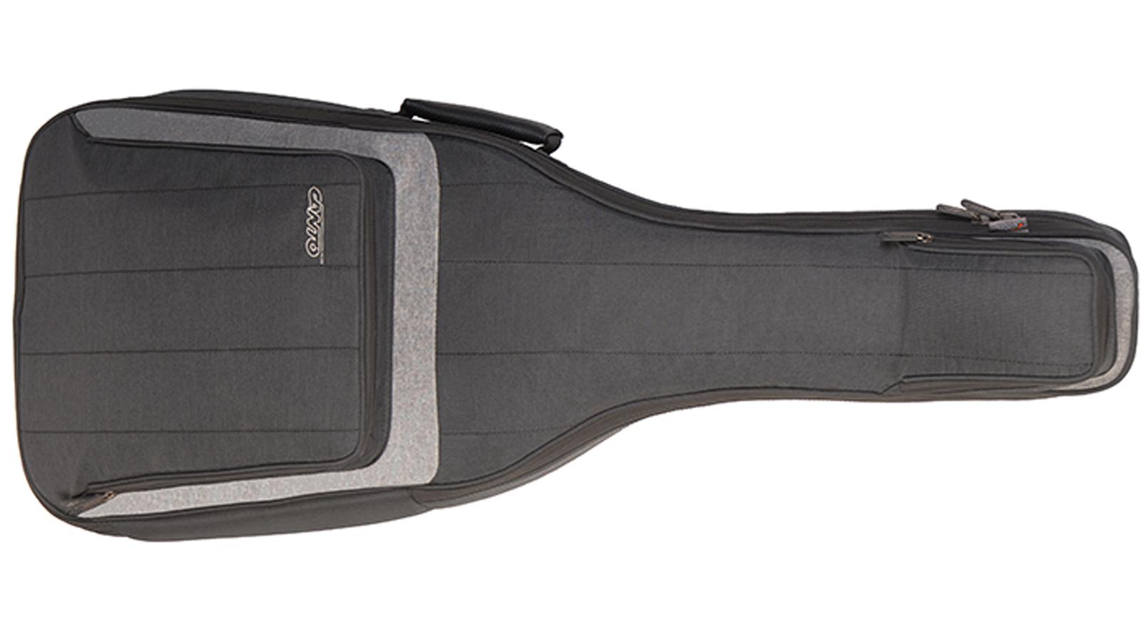 Canto Bags Standard 3,0 E-Gitarren Tasche