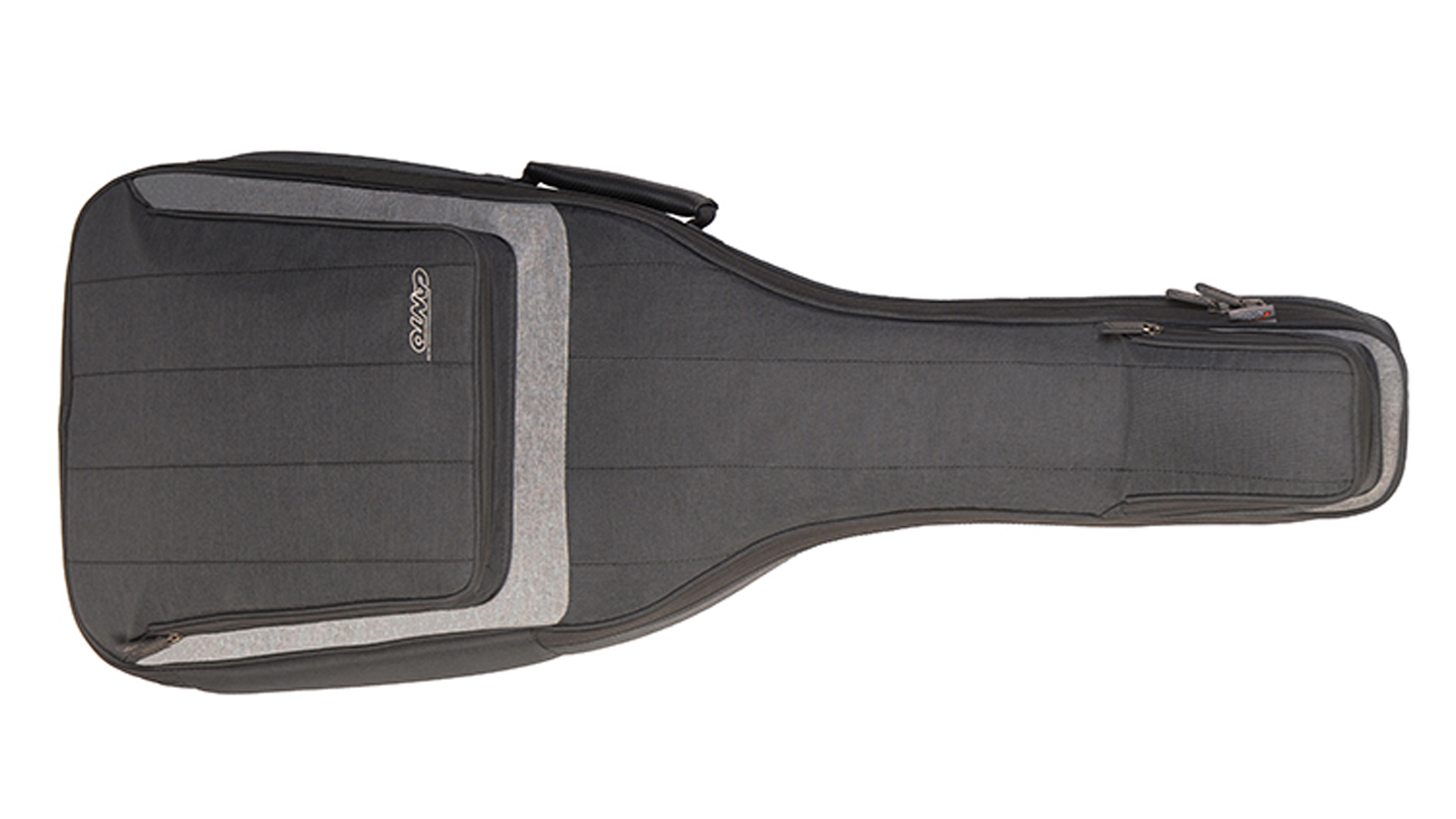 Canto Bags Standard 3,0 W-Git Tasche