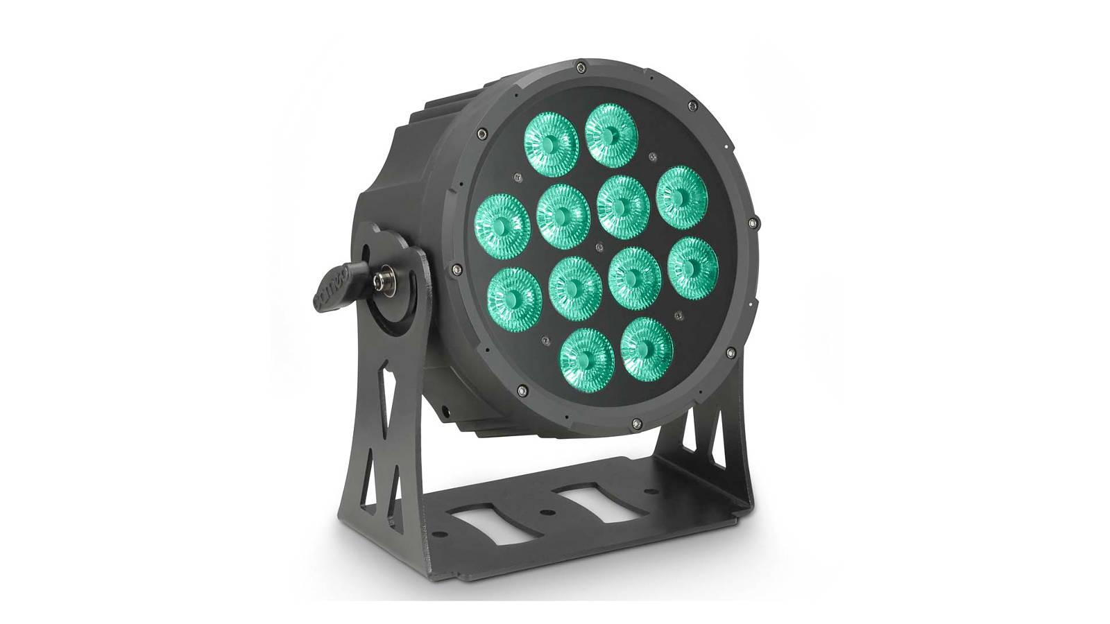 CAMEO FLAT PRO 12 Scheinwerfer