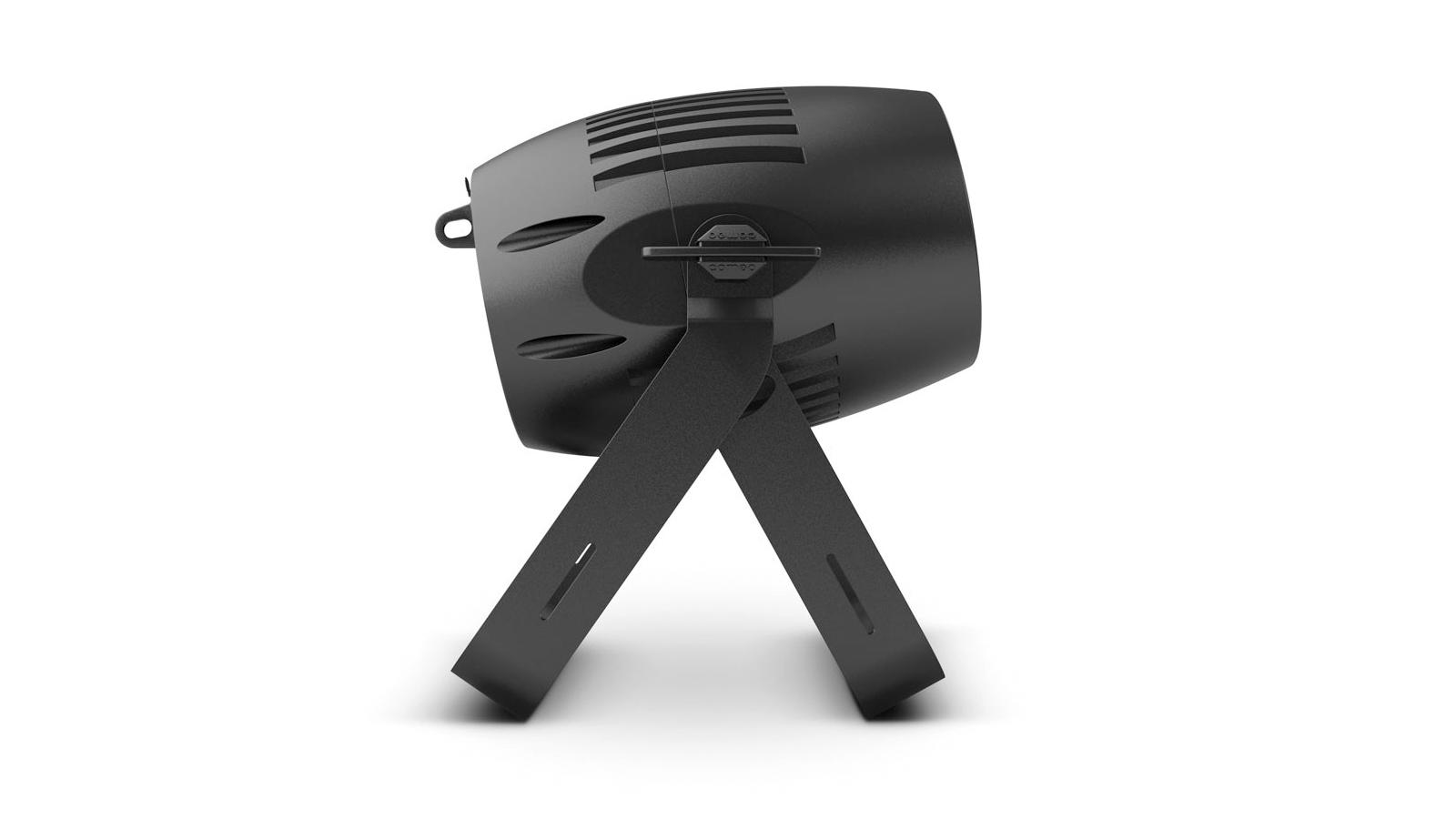 CAMEO Q-SPOT 40 RGBW Spot