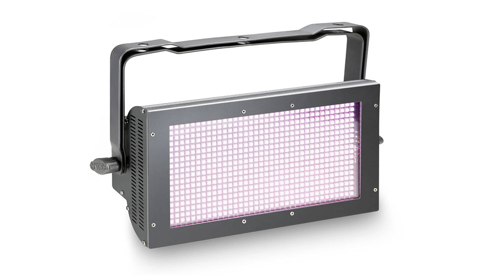 CAMEO THUNDER WASH 600 RGB Strobe Blinder Wash