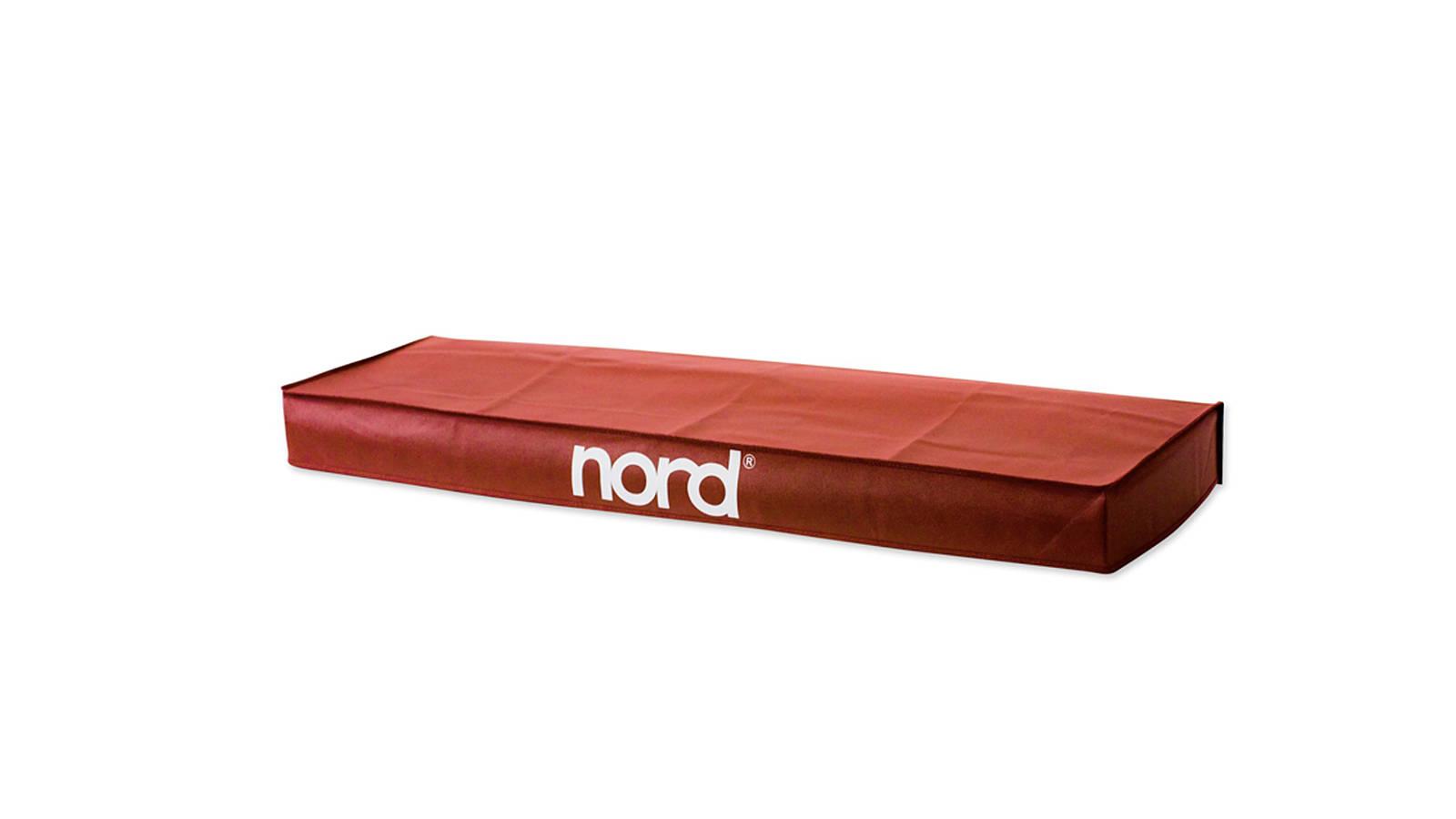 Clavia Nord Dust Cover für Lead und Electro 3 61