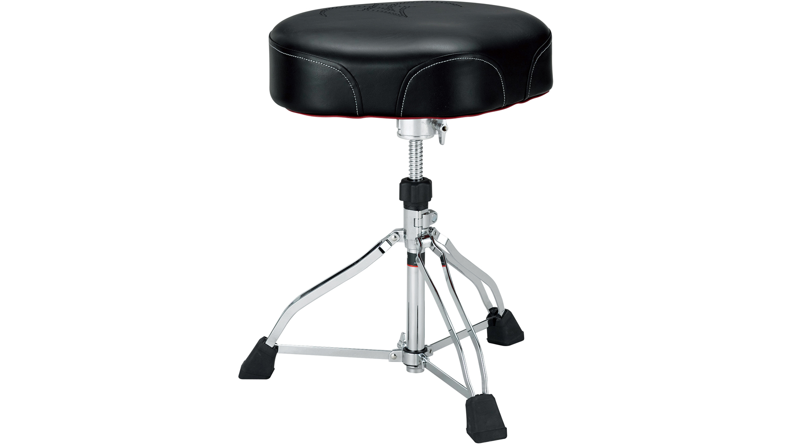 Tama HT730B 1st Chair Drum Throne Ergo Rider
