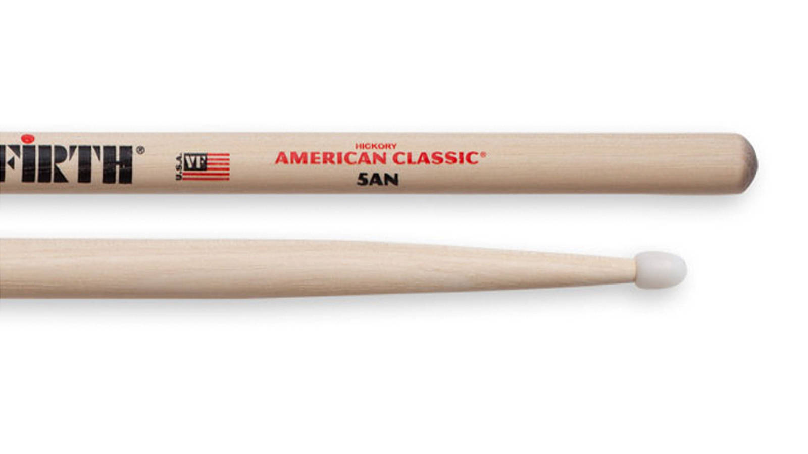 Vic Firth Stick VF-5AN