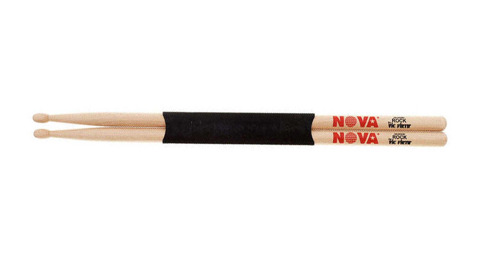 Nova by Vic Firth Sticks Rock