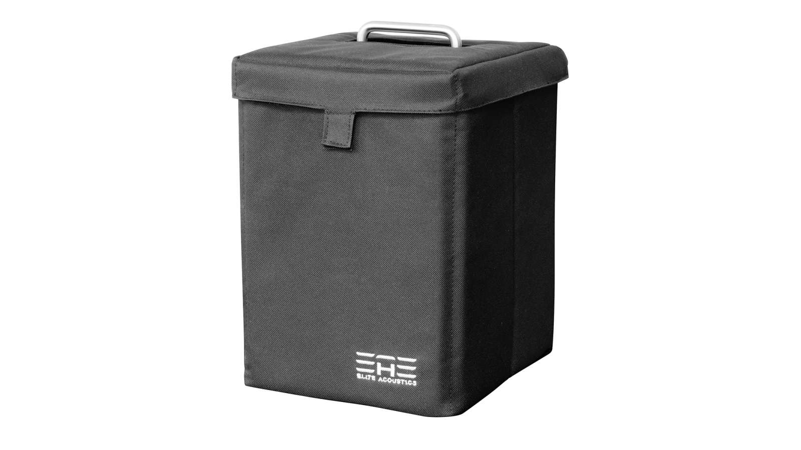 Elite Acoustics Bag für Acoustic-Amp A4 / D6
