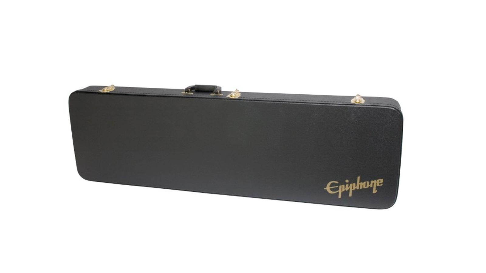 Epiphone Koffer für Viola Bass
