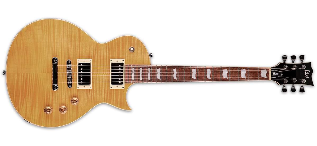 ESP LTD EC-256 VN