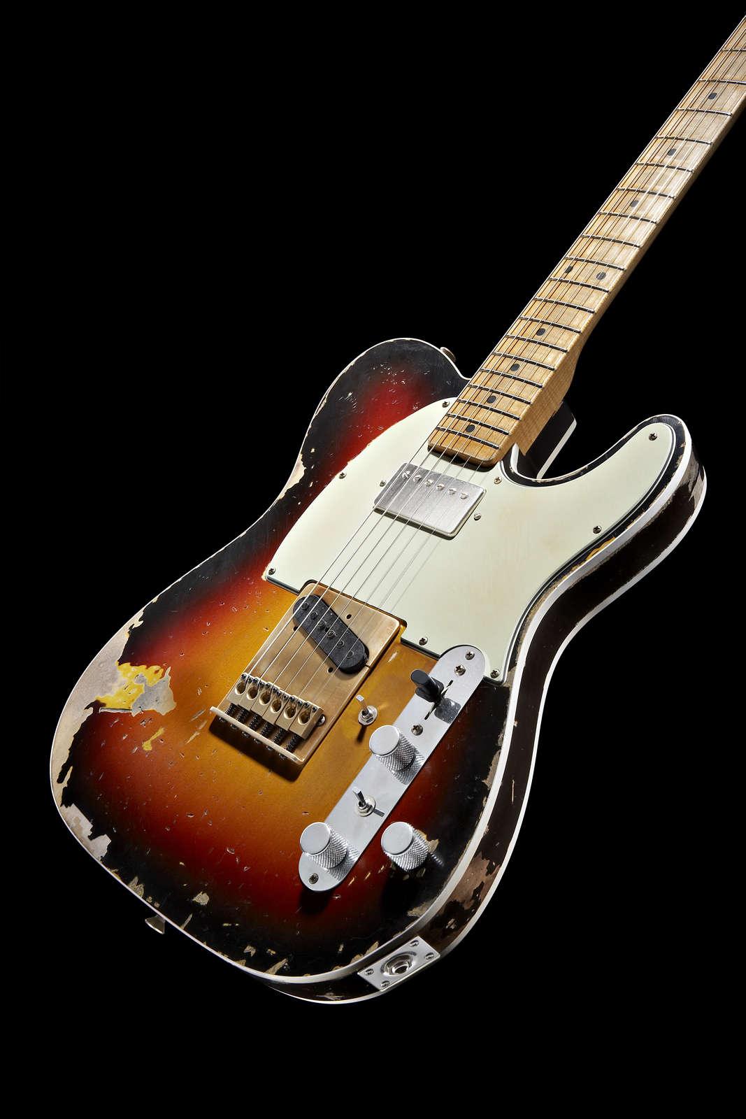 Schema Elettrico Stratocaster : Guitar pickup wiring kit schematics