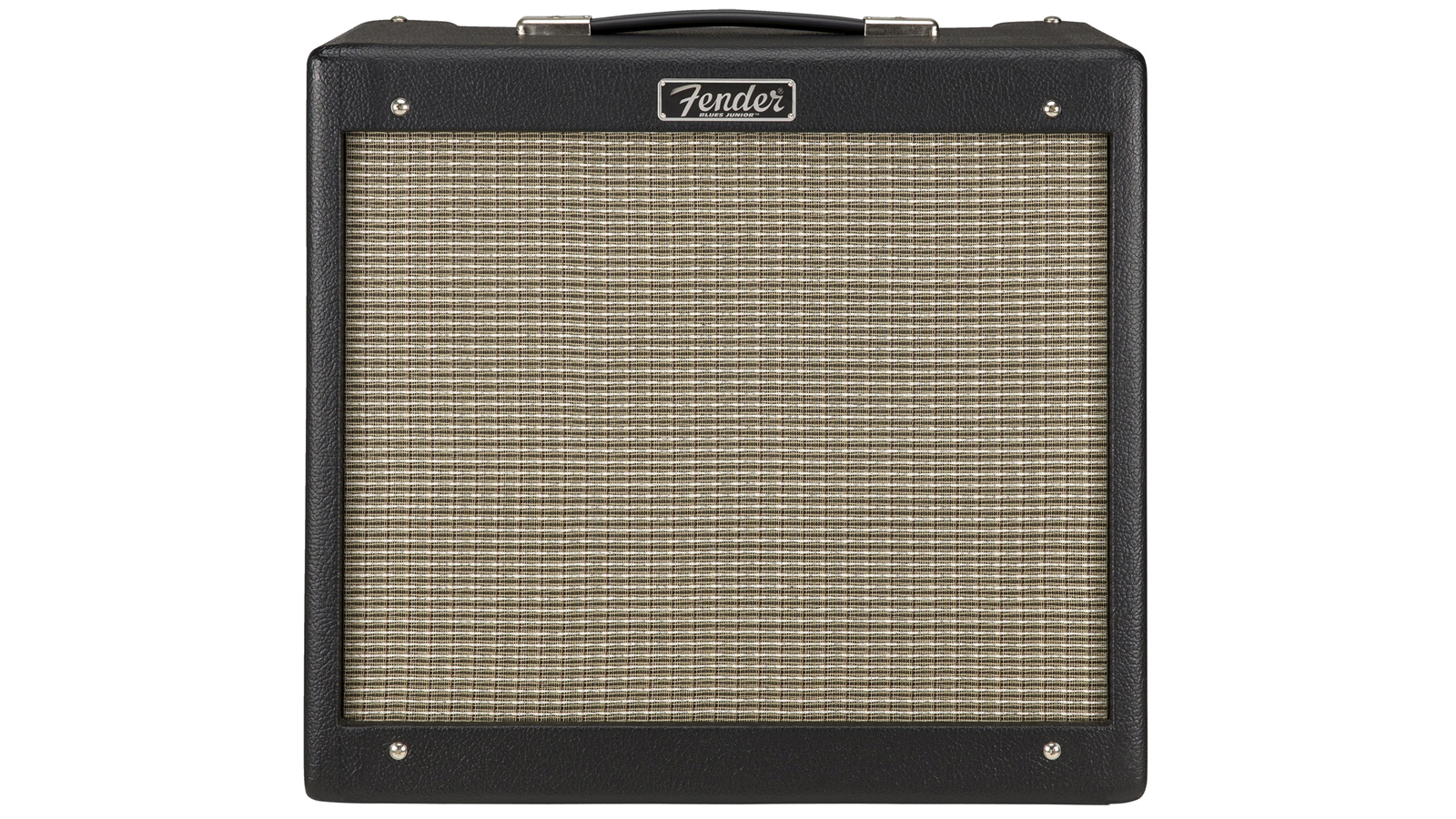 Fender Hot Rod Blues Junior IV