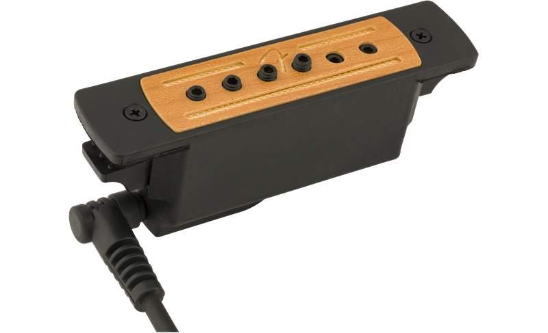 Fender Mesquite Humbucker Acoustic Pickup