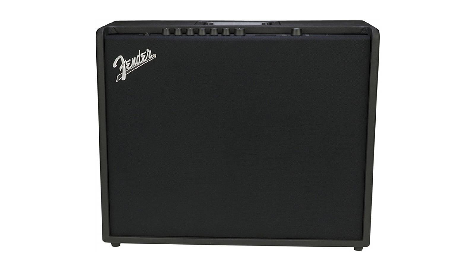 Fender Mustang GT 200 Combo