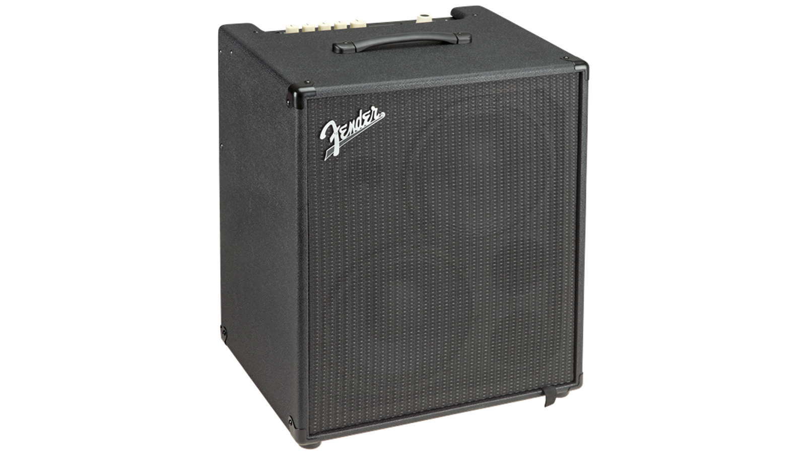 Fender Rumble Stage 800 Bassverstärker