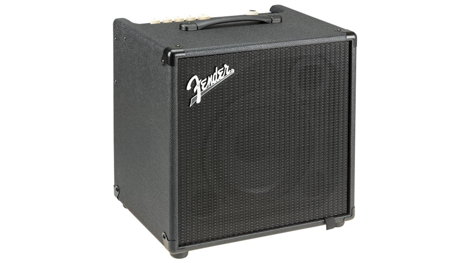 Fender Rumble Studio 40 Bassverstärker