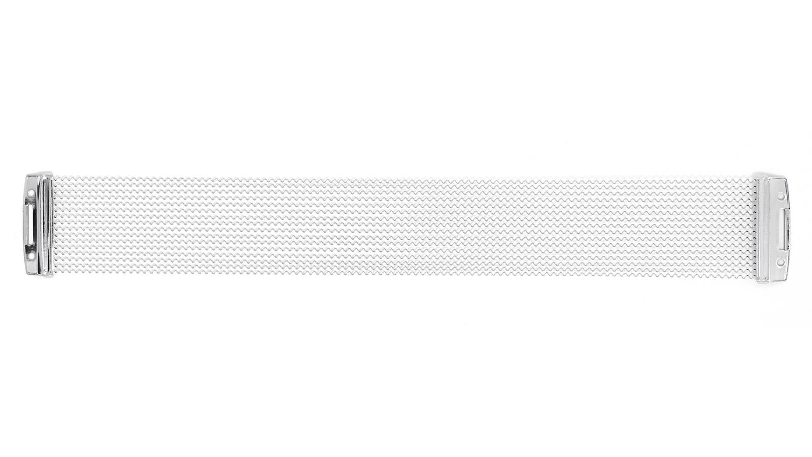 Gibraltar SC-4459 Snareteppich