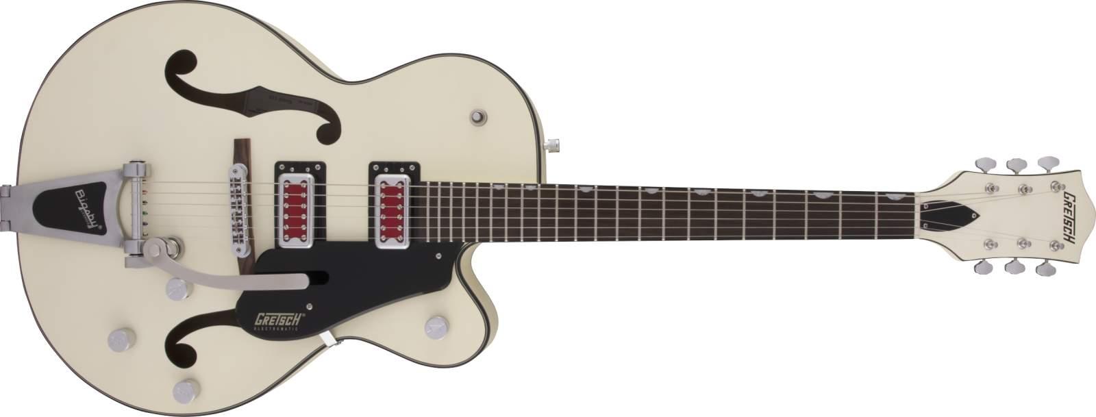 Gretsch Guitar G5410T Electromatic Rat Rod MVW