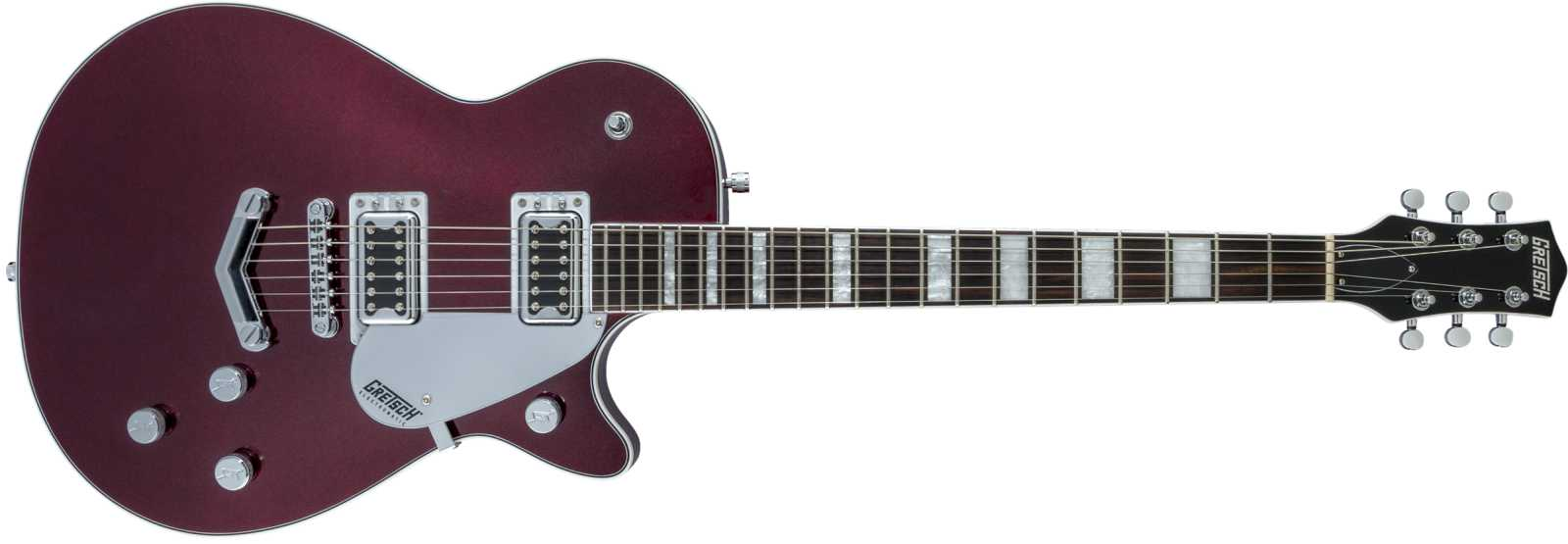 Gretsch Guitar G5220 Electromatic Jet BT DCM