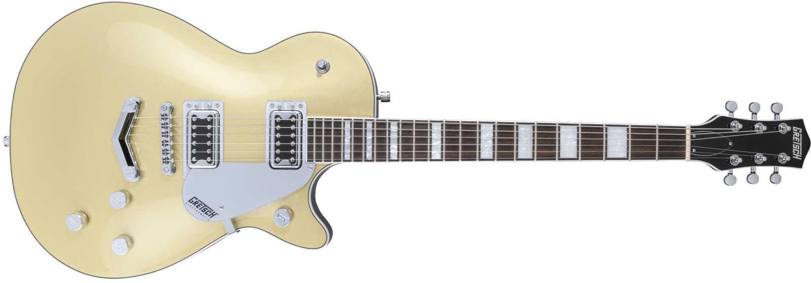Gretsch Guitar G5220 Electromati Jet BT CGD