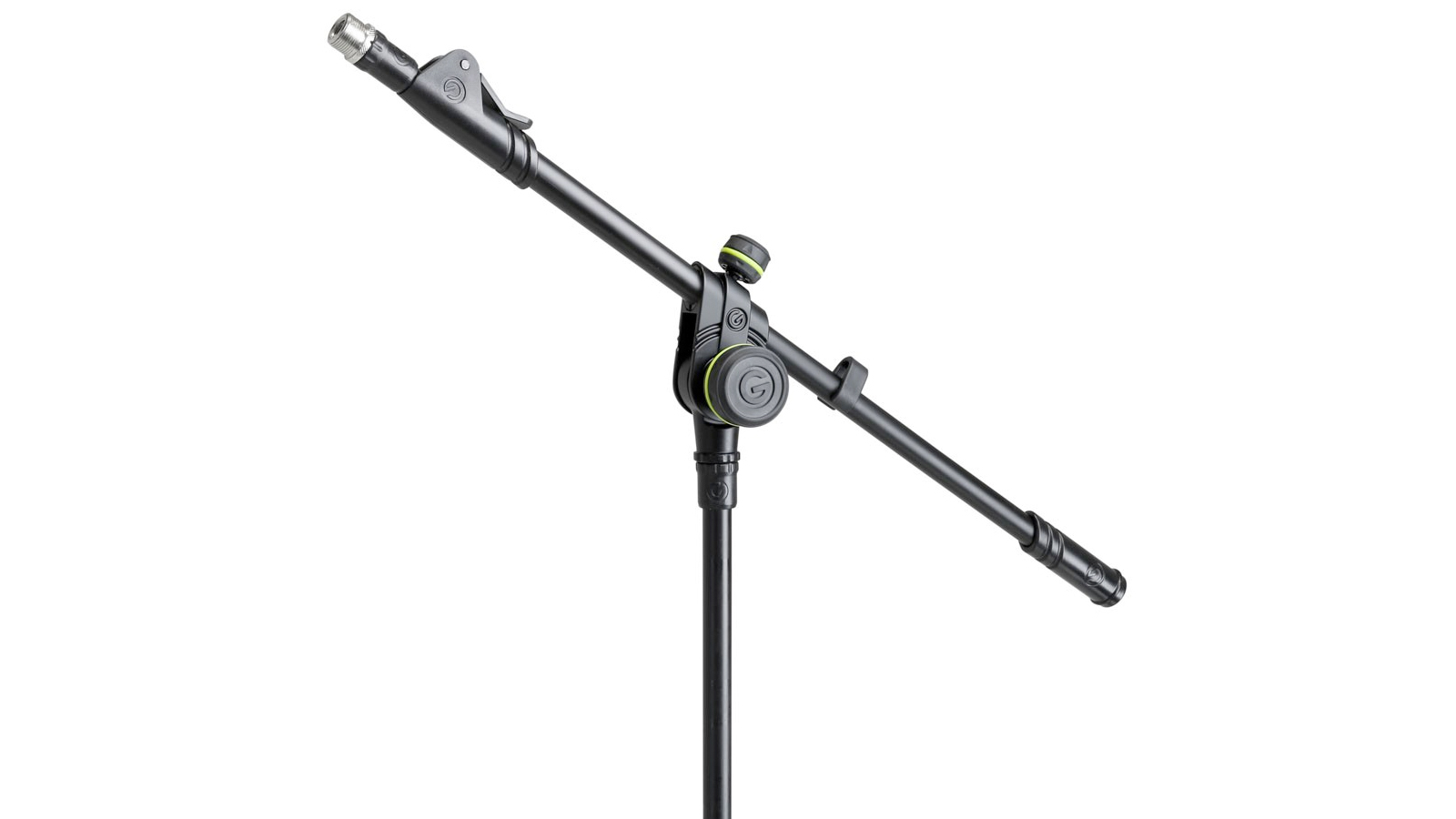 Gravity MS 2322 B Mikrofonständer