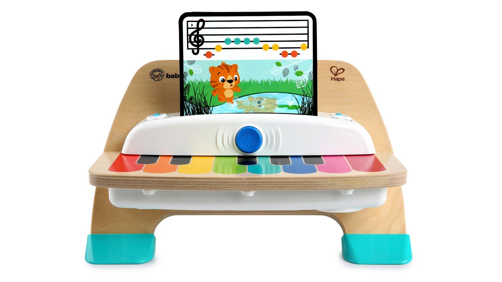 Hape Magic Touch Klavier