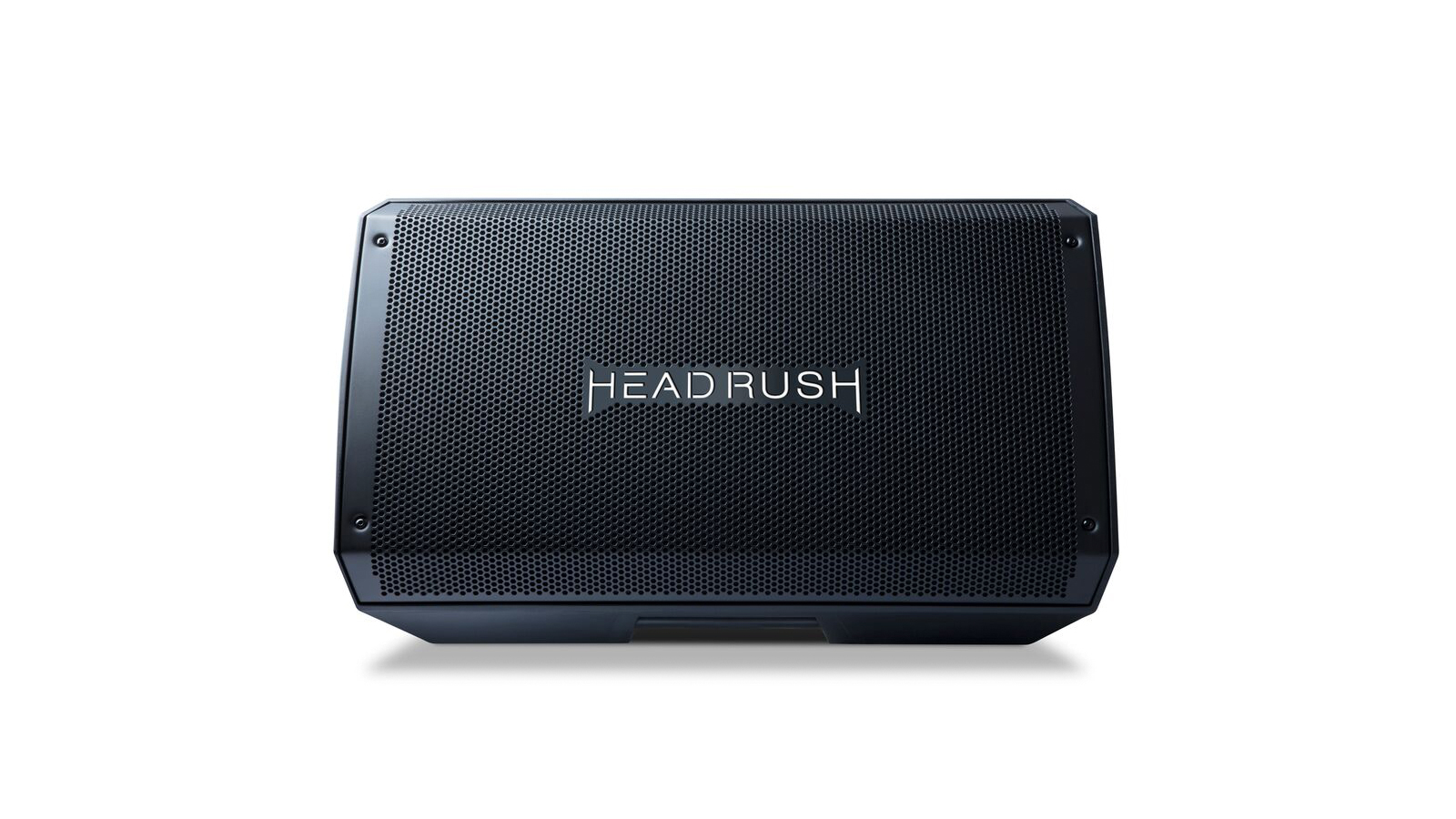 HeadRush FRFR-112 Aktive Box