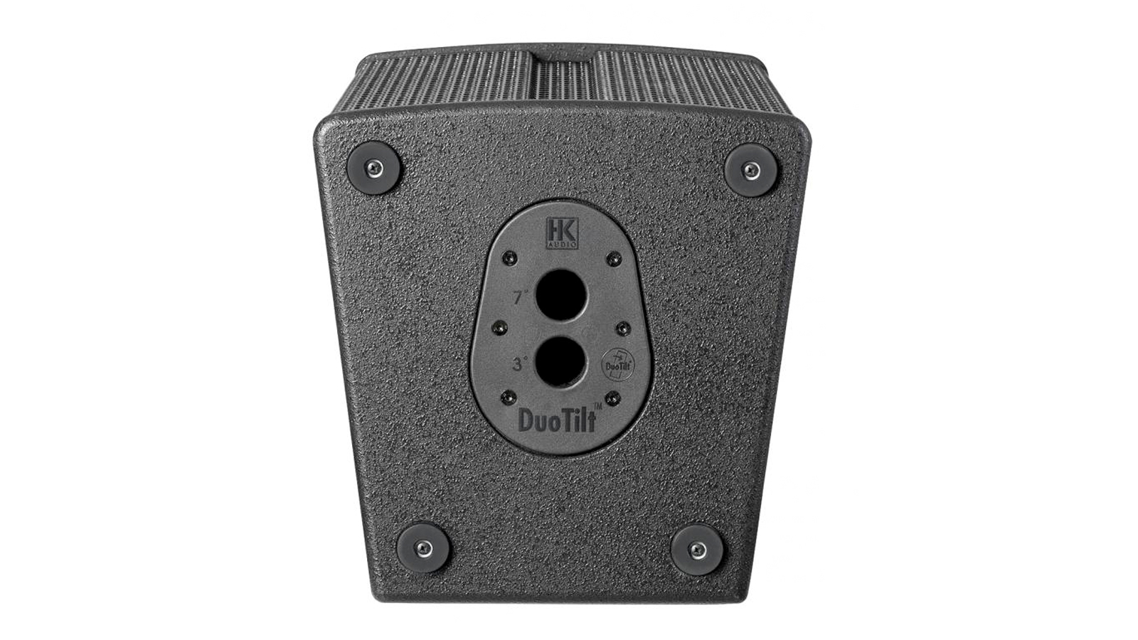HK-Audio L3 112 FA Fullrange Topteil
