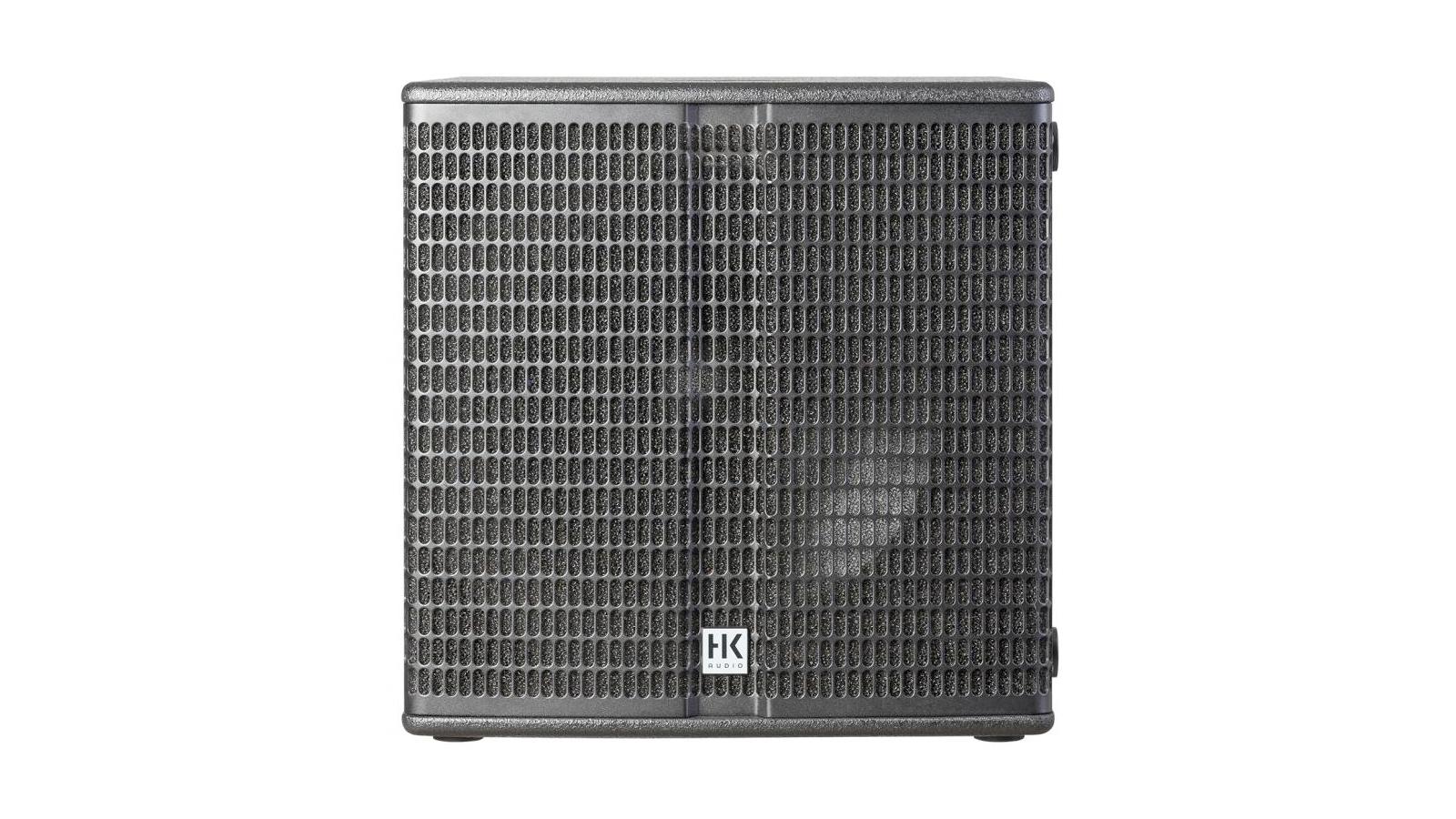 HK-Audio L SUB 1500 A