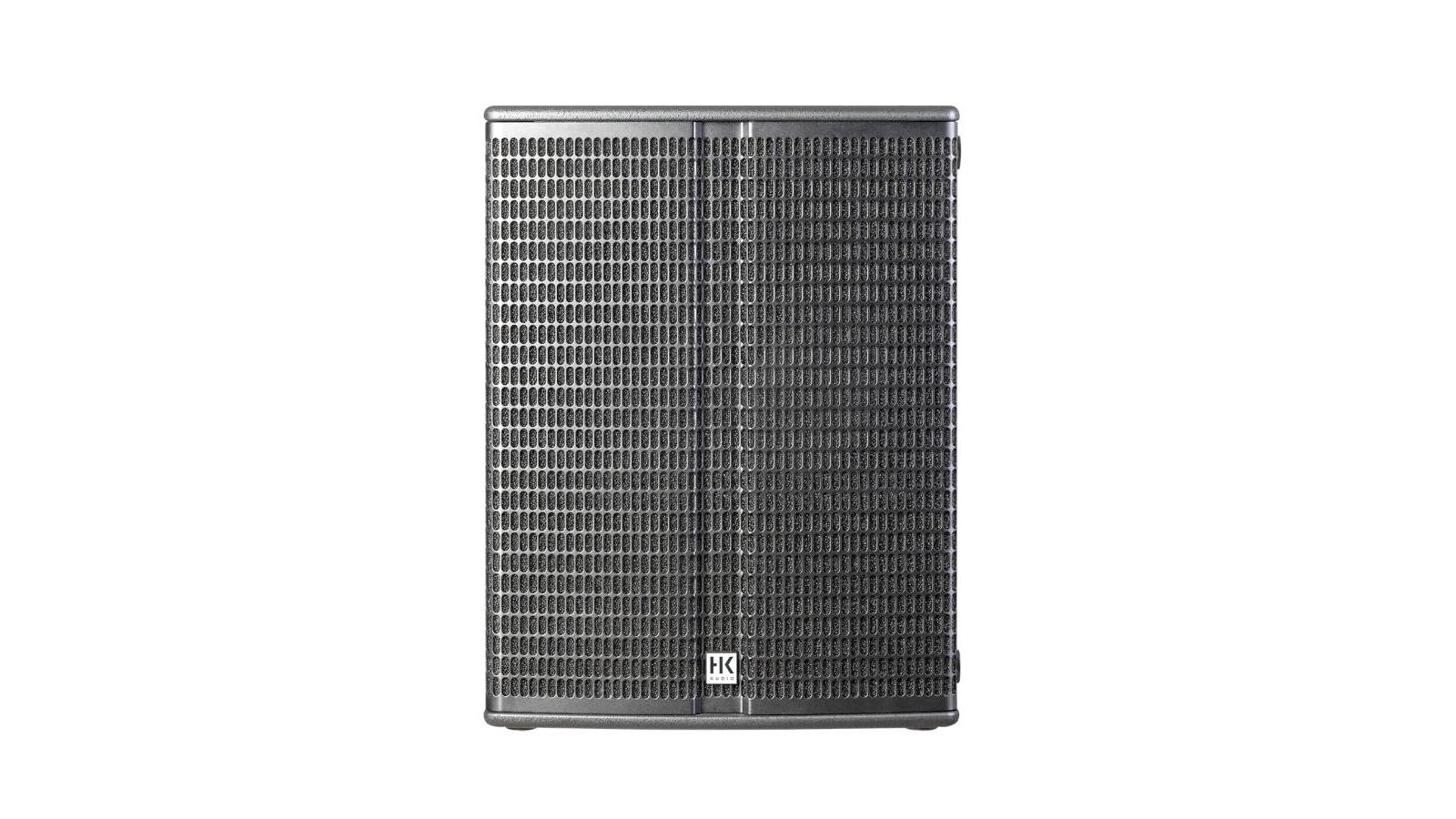 HK-Audio L SUB 1800 A