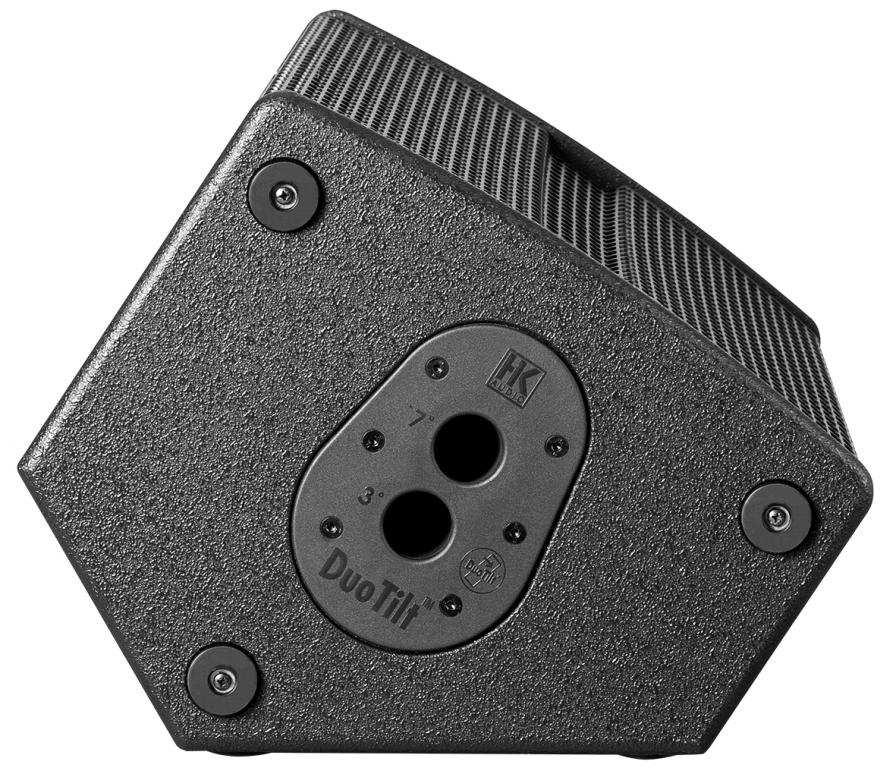 HK-Audio L3 112 XA Topteil / Monitor