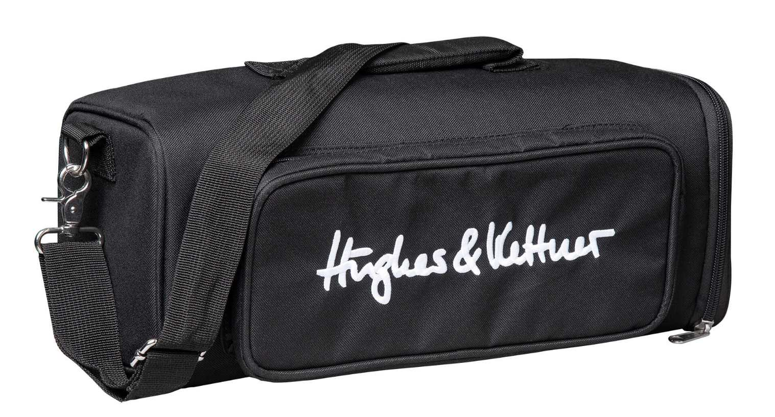 Hughes & Kettner Softbag BlackSpirit 200