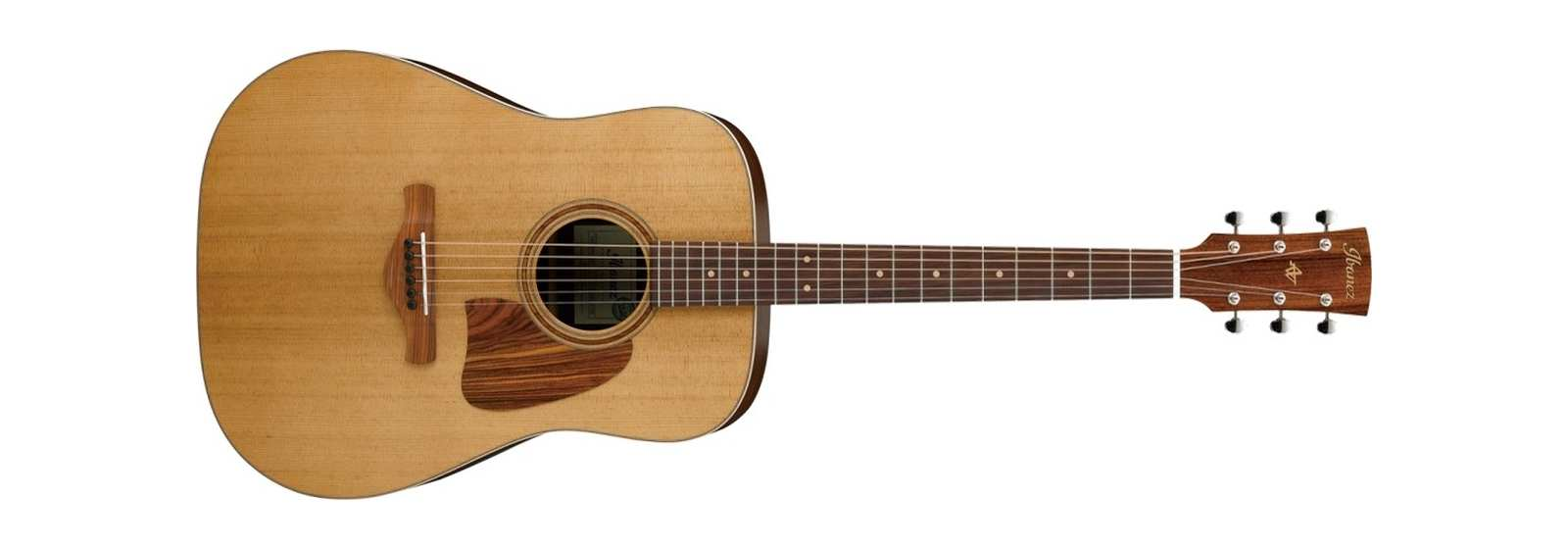Ibanez AVD15PFR-OPS Dreadnought