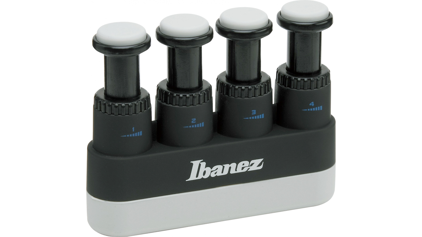 Ibanez IFT10 Fingertrainer