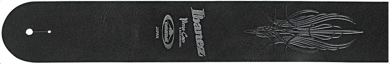 Ibanez GSL6060KP-BP Prestige Leder Gurt
