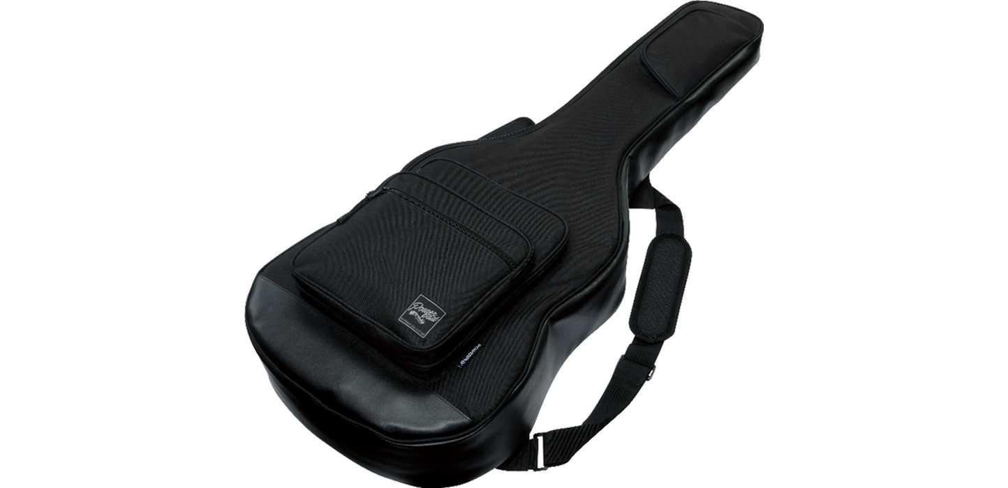 Ibanez IAB540-BK Gigbag Westengitarre