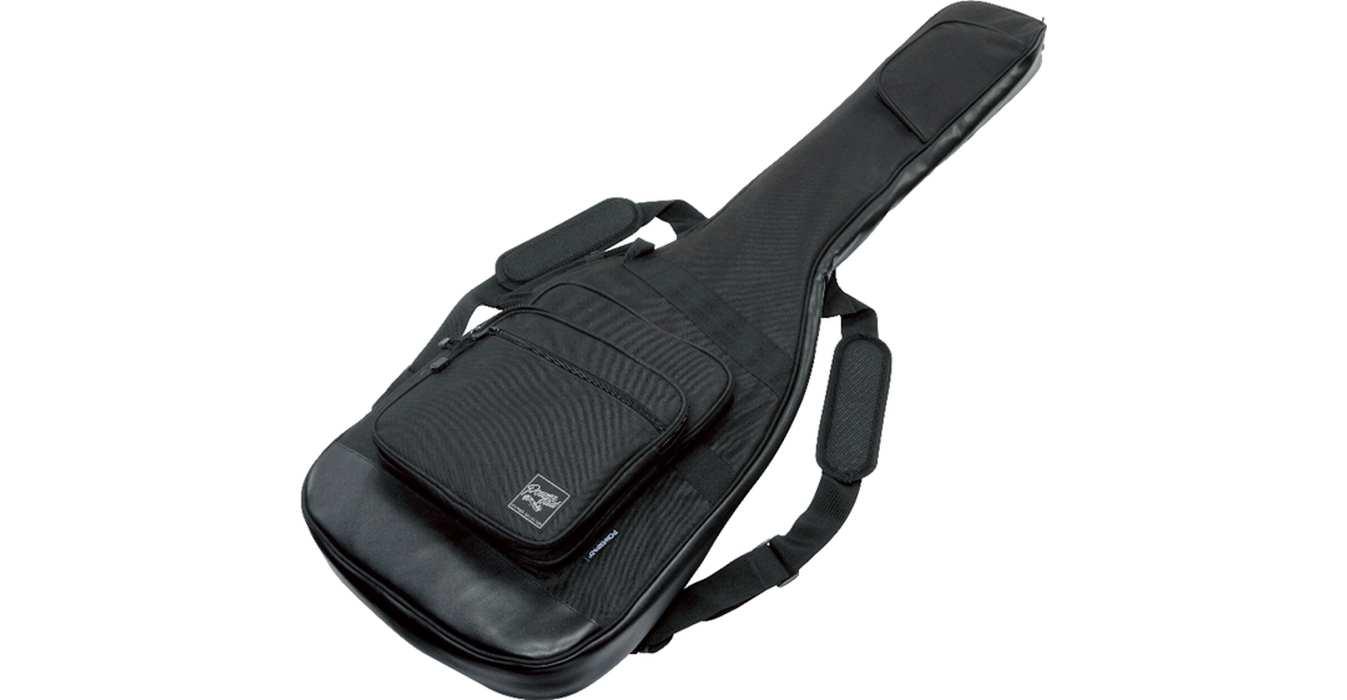Ibanez IBB540-BK Gigbag E-Bass