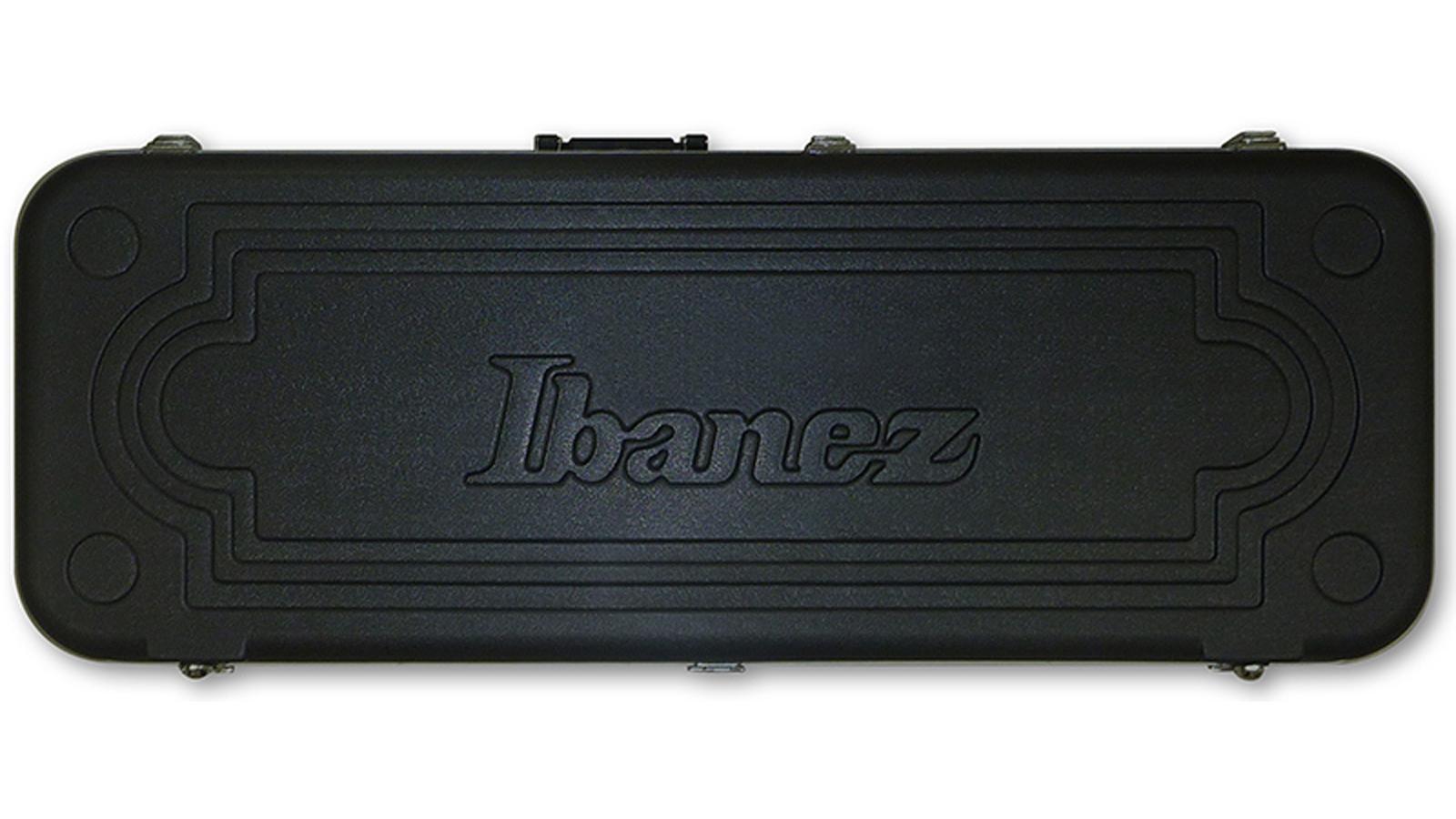 Ibanez M20RGL RG Gitarren-Koffer