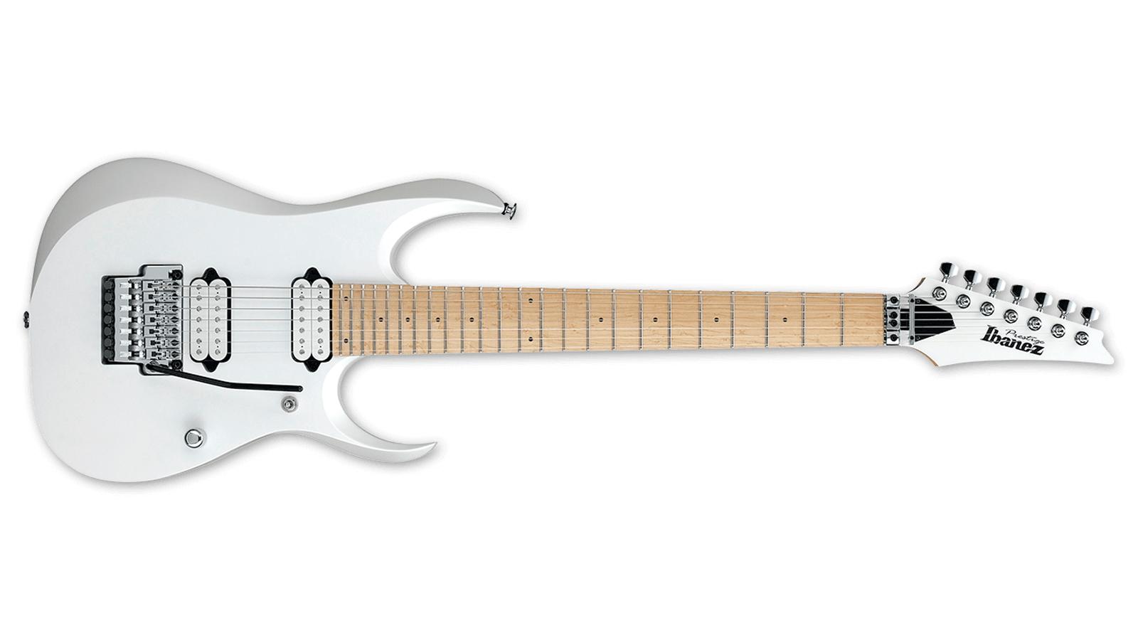 Ibanez RGD3127-PWF E-Gitarre