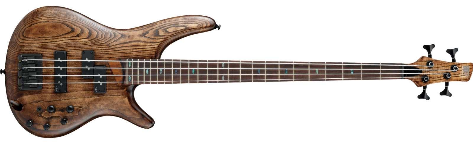 Ibanez SR650E-ABS E-Bass