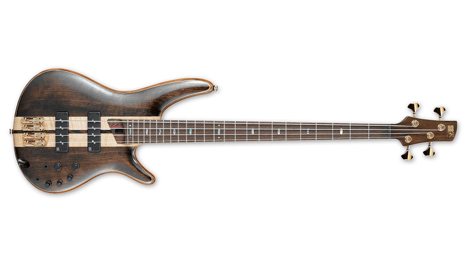 Ibanez SR1820-NTL E-Bass