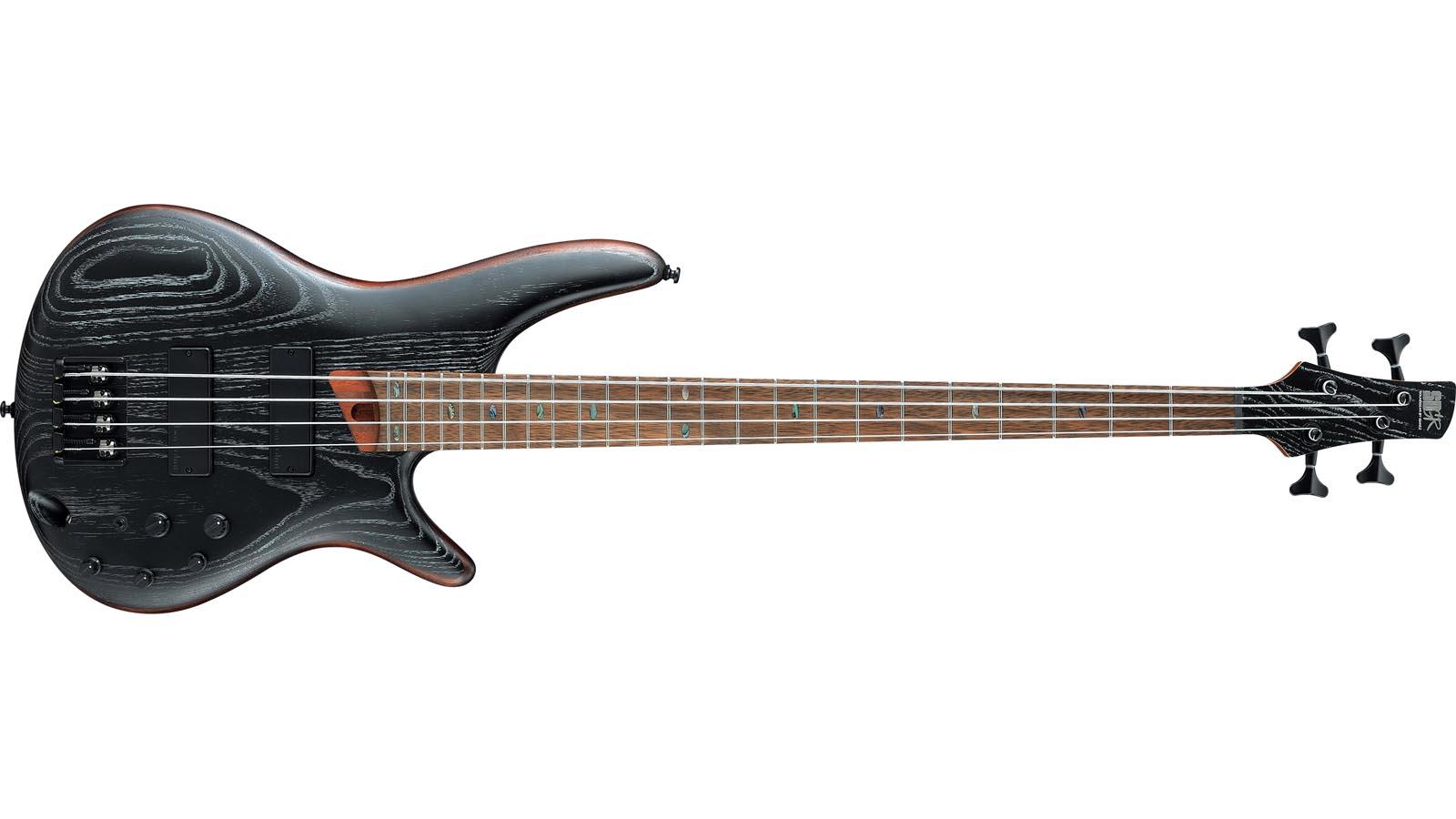 Ibanez SR670-SKF E-Bass