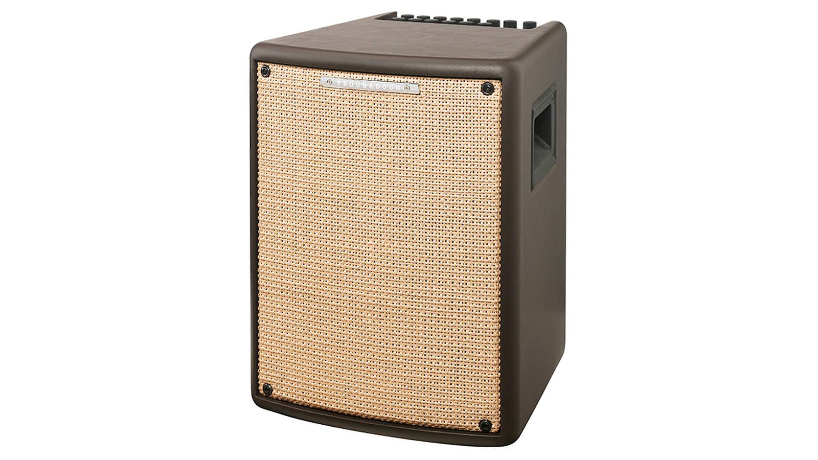 Ibanez T80II Troubadour Acoustic Amp