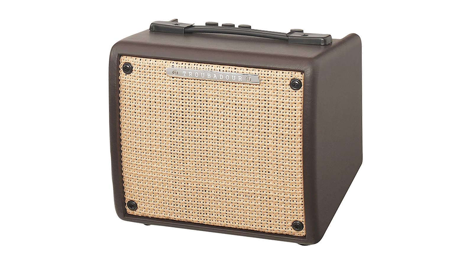 Ibanez T15II Troubadour Acoustic Amp
