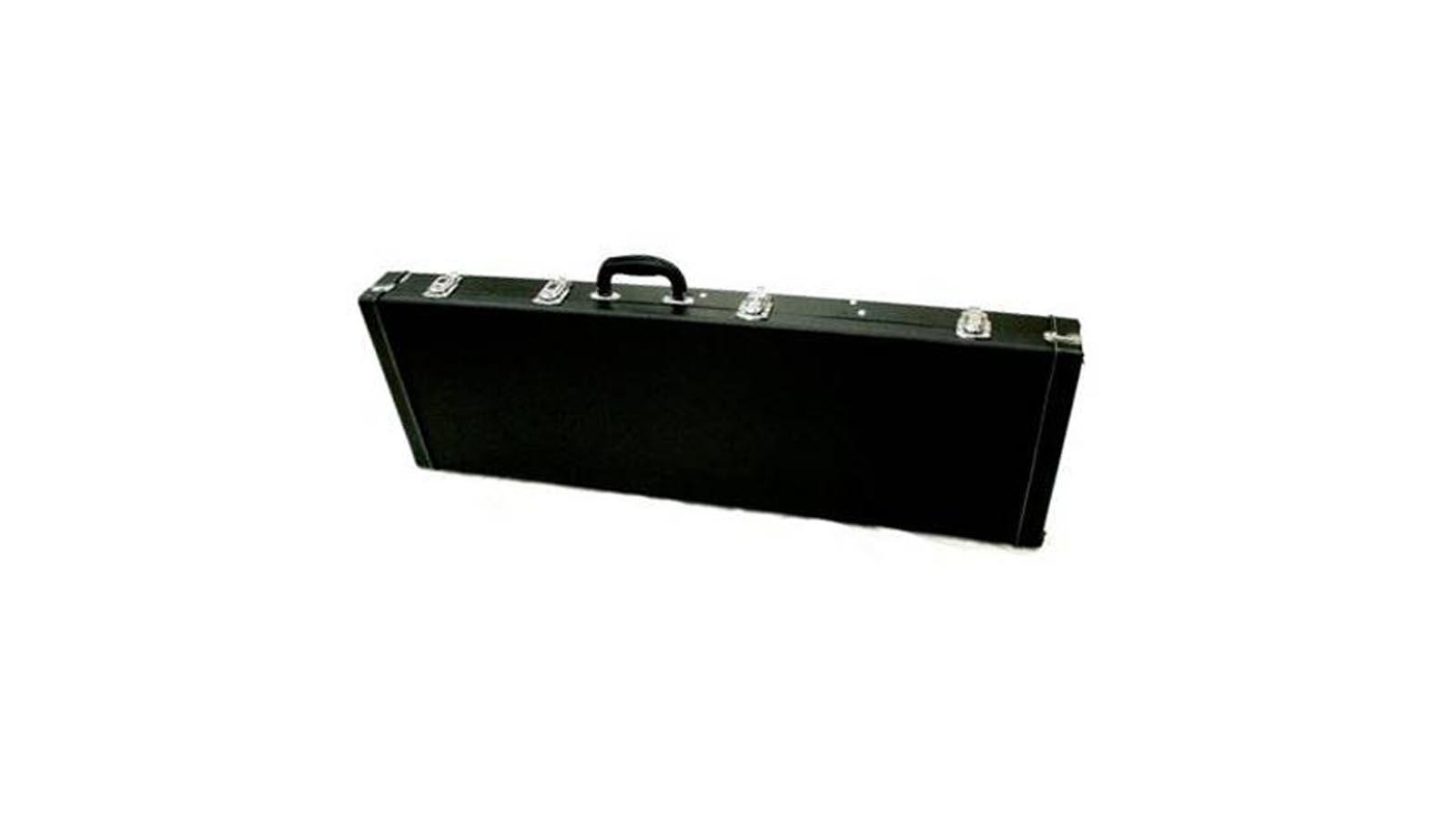 Ibanez WB200C Bass Koffer für SR/BTB Modelle