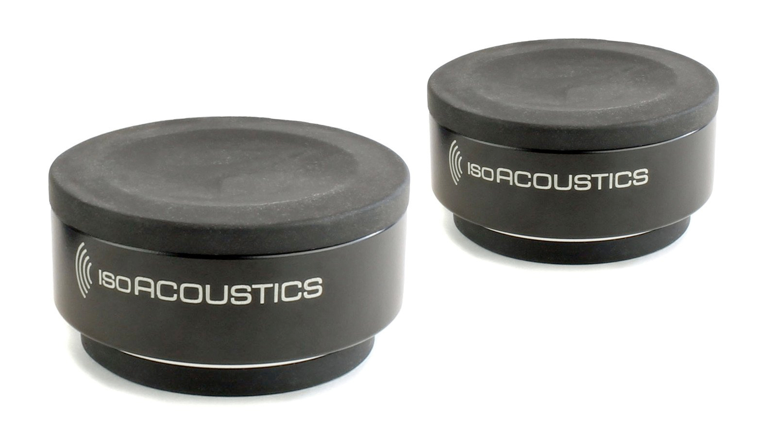 iso Acoutics Puck Isolator 2er Set