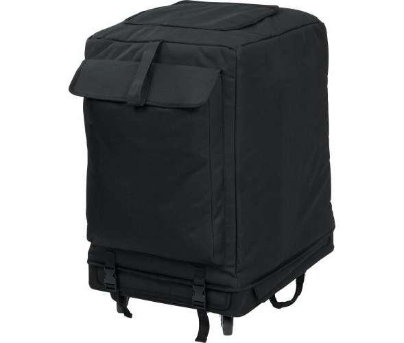 JBL EON ONE TRANSPORTER Bag