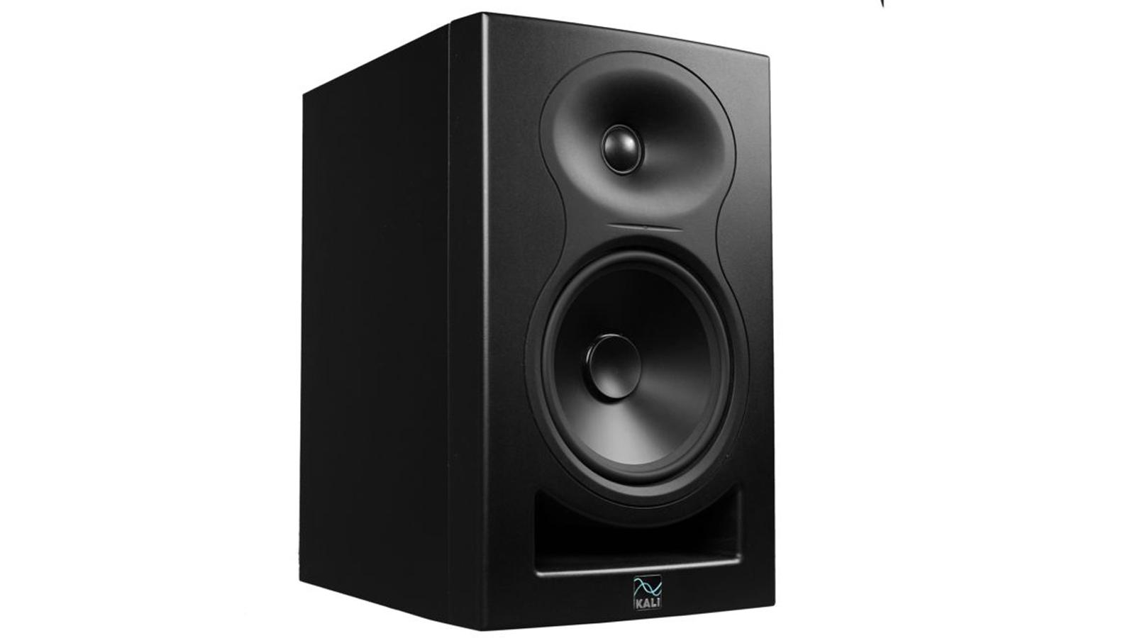 Kali Audio Studio Monitor LP-6