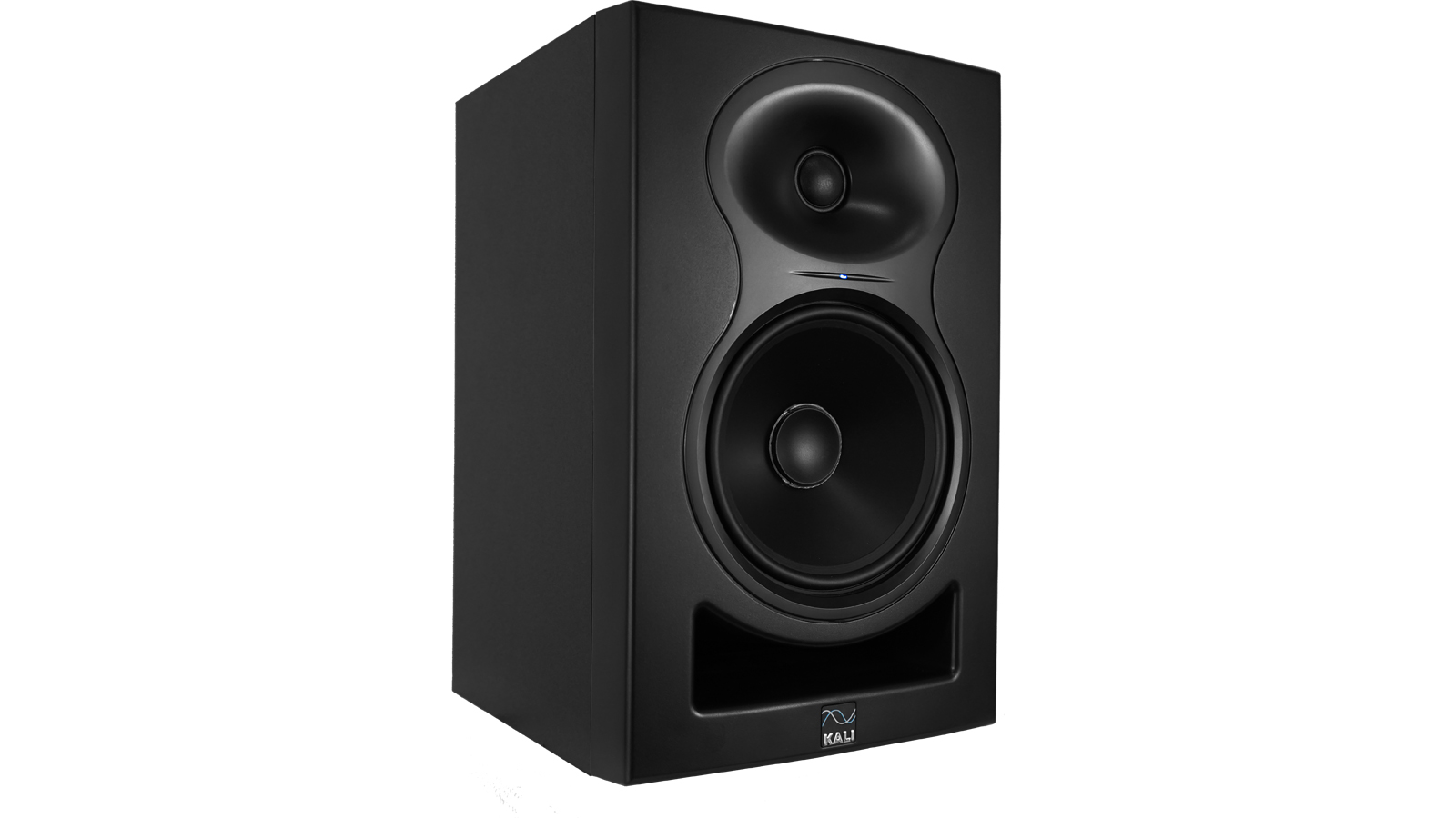 Kali Audio Studio Monitor LP-8